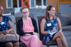 Grit Women Property Network – 4th Edition