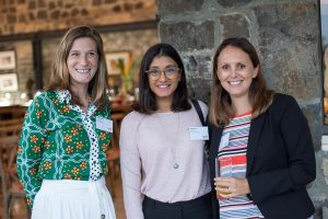 Grit Women Property Network – 5th Edition