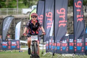 Colin Mayer Tour 2017 - Grit Team