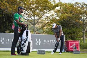 AfriAsia Bank Mauritius Open 2017