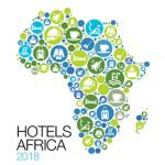 Hotels Africa 2018