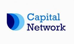 Capital Network Logo