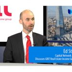 GRIT Real Estate Income Group: 'High quality, global revenue stream'