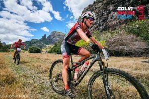 Grit Colin Mayer Tour 2018