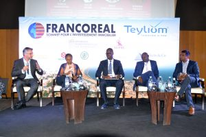 FrancoReal Property Investment Summit 2018