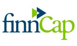FinnCap Logo