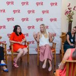 Grit Women Property Network – 3rd Edition