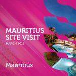 Mauritius Site Visit - Mar 2019