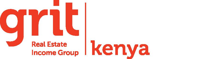 Grit - Kenya