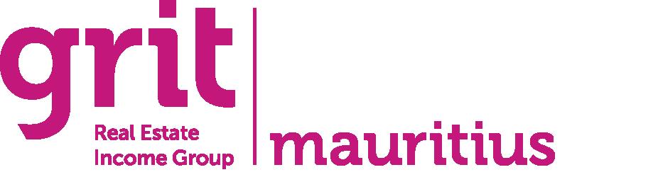 Grit - Mauritius