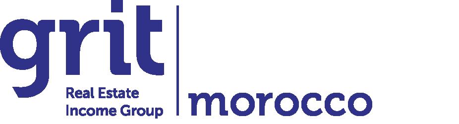 Grit- Morocco