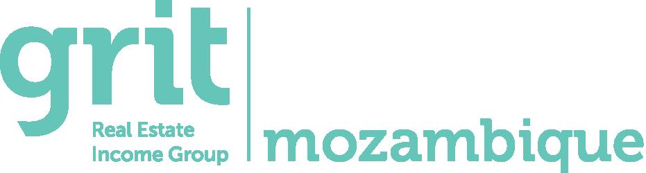 Grit - Mozambique