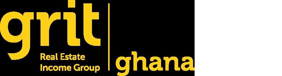 Grit - Ghana