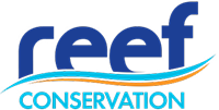 Reef Conservation Logo