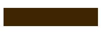 Terre de Paix Logo