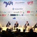 API Summit 2019