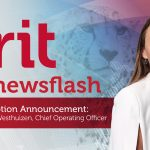 Newsflash - New Promotion for COO