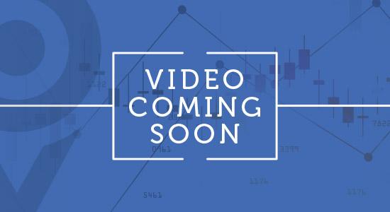 senegal-video-placeholder