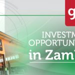 Grit Investment Opportunities in Zambia