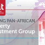 Grit Leading Pan-African Property Investment Group