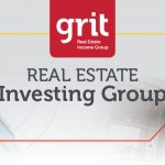 Real Estate Investing Group