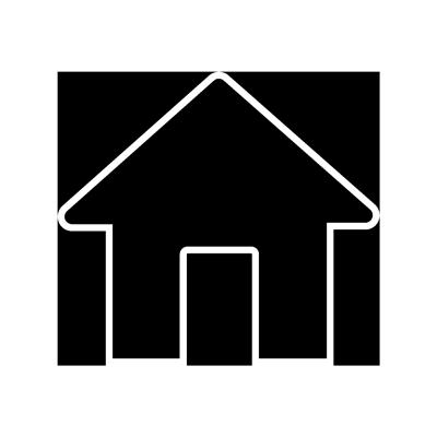 1 Residential
