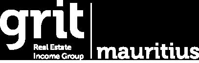 grit_maur_logo