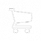 Sector Icon - Retail